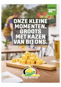 Kaas-Blokjes-Lekker-Van-Bij-Ons