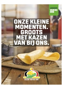 Kaas-Brood-Lekker-Van-Bij-Ons